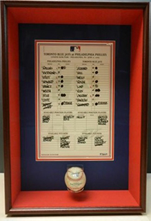 Custom picture framing diplomas northern virginia frameworks of we frame all types of needlework including cross stitch needlepoint and crewel two examples are below solutioingenieria Image collections